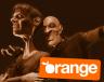 projet orange