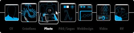 Pictosgrammes portfolio