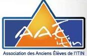 Logo AAE itin