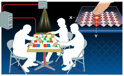Table-Diamon.jpg