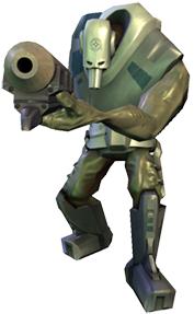 Raimund-Robot.png