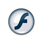 medium_flash_logo_m.2.jpg