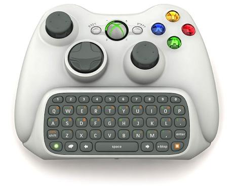 Xbox device1