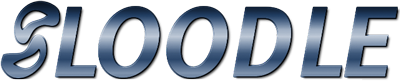 logo-sloodle