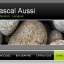 Blog Pascal Aussi