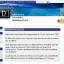 L I D   Laboratoire Innovation Développement - ITIN CCIV