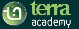 Logo Terra Eco