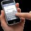 clavier-iphone