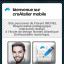 Createlier-Mobile